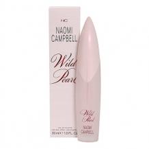 NC Wild Pearl