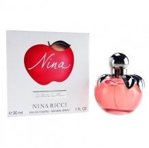 NR Apple Les Belles De Nina