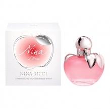 NR Nina L'Eau Fraiche