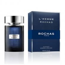 Rochas L'Homme
