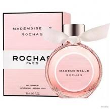 Rochas Mademoiselle