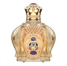 Designer Shaik Opulent Gold Edition For Men