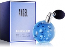 Thierry Mugler Angel Etoile Des Reves