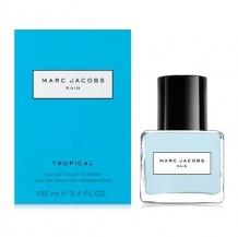 Marс Jacobs Tropical Rain