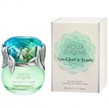 VC&A Aqua Oriens