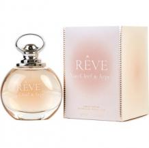 VC&A Reve
