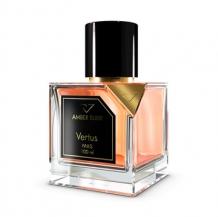 Vertus Amber Elixir