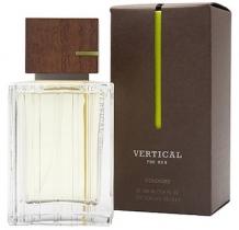 Victoria's Secret Vertical For Men