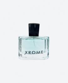 Fragrance world Xrome