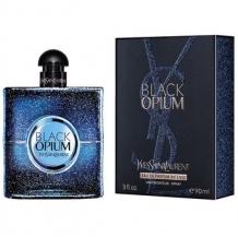 YSL Black Opium Intense