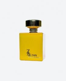Fragrance world Zan